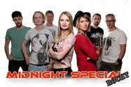 www.midnight-special-rockt.de