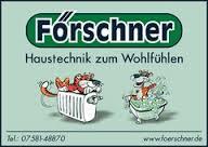 Foerschner